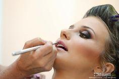Making of de Noiva: Luane | Noivinhas de Luxo