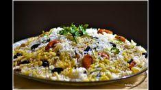 egg fried rice malabar chicken dum biriyani kerala dum biriyani how to ccuart Image collections