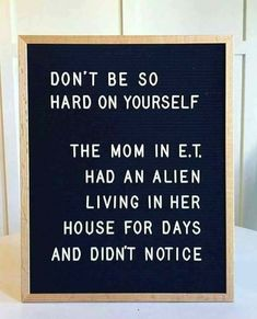 I compiled my favorite Letterboard quotes, you know the funny ones that I personally am not funny to come up with. Also the inspiring Letterboard quotes too Broken Friendship Quotes, The Words, Islamic Quotes, Great Quotes, Quotes To Live By, Change Quotes, Family Quotes, Being A Mom Quotes, Bad Mom Quotes