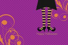 Free Halloween Backgrounds - Bing Images