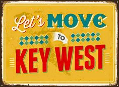Southernmoose Keys