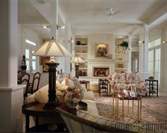 1000 images about collins dupont interior design on for M dupont the dining rooms lyrics
