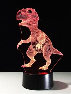 GET $50 NOW   Join RoseGal: Get YOUR $50 NOW!http://m.rosegal.com/decorative-crafts/best-gift-7color-changing-led-957071.html?seid=8097049rg957071