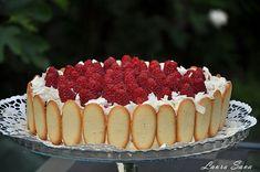 Trifle, Amazing Cakes, Tiramisu, Mousse, Cheesecake, Sweets, Mai, Ethnic Recipes, Desserts