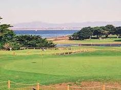 Image result for pacific grove municipal golf