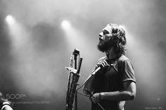 StateleUnitealeBalcanilor-Subcarpati@Greensounds by Stefan-MihaiConciu Rogues, Cartier, Concert, Pictures, Photos, Concerts, Grimm
