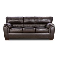 Found it at Wayfair - Simmons Upholstery Bourne Sleeper Sofa