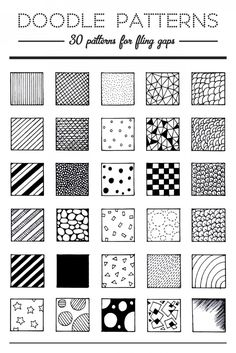 Designs To Draw Easy Pattern Zen Tangles Luxury Pic Candle 30 Doodle Patterns Doodles Doodling … - prekhome drawing Drawing On Creativity Easy Doodle Art, Doodle Art Designs, Doodle Art Drawing, Drawing Ideas, Drawing Base, Drawing Drawing, Drawing Tips, Drawing Sketches, Easy Mandala Drawing