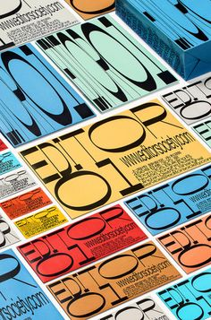 Design in china 🇨🇳 featuring a black cover design - desk magazine. Web Design, Layout Design, Design Desk, Graphic Design Typography, Graphic Design Illustration, Corporate Design, Event Design, Magazine Design, Logo Branding