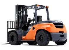 Used Toyota forklifts for sale & lease are available now in Los Angeles. Toyota forklifts are for sale & rent at affordable prices in optimal working condition. Drilling Machine, Drilling Rig, Welding Courses, Toyota Lift, Fire Training, Training Center, Warehouse Management, Heavy Truck, Dump Truck