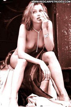 Irina shayk nudes fake porn photo
