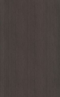 108 Best Texture Mdf Images In 2019 Texture Wood
