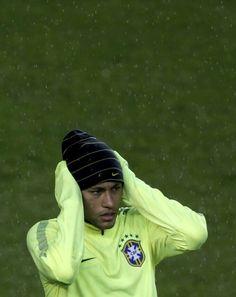 Soccer Fans, Neymar Jr, Hero, Football, Athletic, Celebrities, Sports, Wallpapers, Soccer