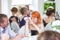Planning the seating chart at your party does not have to be complex. Here are some savvy tips. http://www.weddingideasmag.com/table-plan-stress-here-are-9-savvy-seating-tips-to-get-you-sorted/