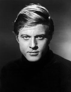 Robert Redford - one of my favorite actors Old Hollywood, Hollywood Actor, Hollywood Stars, Hollywood Glamour, Hollywood Icons, Hollywood Cinema, Hollywood Actresses, El Gran Gatsby, Best Dressed Man