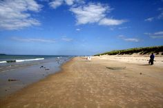Best Beaches in the Great Britain - The UK Top 5 Beaches  http://www.farawayvacationrentals.com/view-blog/The-UK-Top-5-Beaches/322  #BestBeachesintheGreat Britain