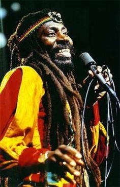 Jamaican Traditions, Black Music Artists, Calypso Music, Famous Legends, Jamaican Music, Jamaican Art, Jah Rastafari, Reggae Artists, The Wailers