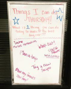 Classroom Quotes, Classroom Activities, Classroom Ideas, Future Classroom, School Classroom, Morning Meeting Activities, Daily Writing Prompts, Bell Work, Responsive Classroom