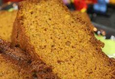 How to Make Cinnamon Buns (Cinnabon Copycat Recipe) - The Hungry Mouse French Cheesecake, Best Vanilla Ice Cream, Pumpkin Bread, Buttermilk Pancakes, Pumpkin Recipes, Pork Chops, Finger Foods, Roast, Stuffed Peppers