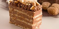 Recepti za torte – рецепти за торте – рецепти – recepti – SNIKERS TORTA