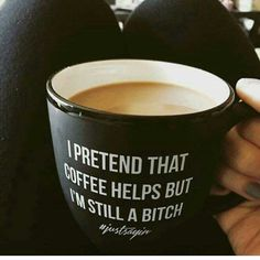 *I want and need this cup* #coffeecups