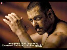 Meri Dastaan Latest Video Song-Atif Aslam Video Songs-Salman Khan Songs, watch latest salman khan video songs on vsongs, latest bollywood video songs on vsongs, Atif Aslam video songs on vsongs