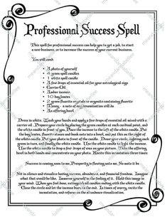 darkheartyu - 0 results for astrology Moon Spells, Magick Spells, Candle Spells, Candle Magic, Witchcraft Spell Books, Wiccan Spell Book, Pagan Witchcraft, Wicca Love Spell, Witchcraft Tattoos
