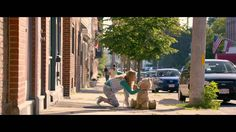 Ted 2 Official Trailer  1 2015   Mark Wahlberg, Seth MacFarlane Comedy S...