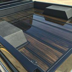 becausess 69 camaro door panels custom dash console atlanta installer auto addiction. Black Bedroom Furniture Sets. Home Design Ideas