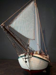 Sailboat, Sailing Ships, Dutch, England, Design, Dioramas, Sailing Boat, Dutch Language, Sailboats