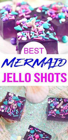 Malibu Jello Shots, Cherry Jello Shots, Lemonade Jello Shots, Strawberry Margarita Jello Shots, Best Jello Shots, Champagne Jello Shots, Best Champagne, Cocktail Shots, Cocktails