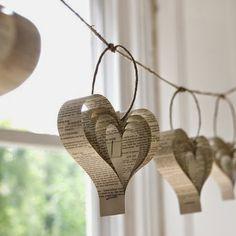 diy decoração dia dos namorados arquitrecos via brittanyestes