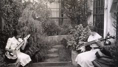Image result for Noor-un-Nisa Inayat Khan