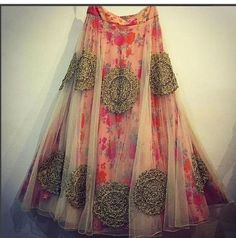 Latest Trends net bridal party Pink Lehenga Choli Buy Online Designer Collection, :Call/ WhatsApp us 77164 . Indian Dresses, Indian Outfits, Indian Skirt, Royal Clothing, Bridal Lehenga, Lehenga Choli, Floral Lehenga, Pink Lehenga, Lehenga Designs