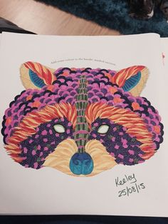 Image Result For Animal Kingdom Coloring Book Giraffes