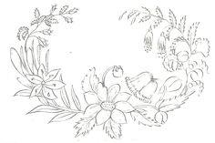 embroiderydesign00np_0105