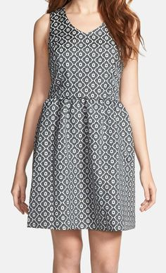 This dress is perfect for me!