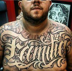 Super Ideas For Tattoo Fonts Latin Scripts Chest Tattoo Lettering, Tattoo Lettering Styles, Chicano Lettering, Feather Tattoos, Forearm Tattoos, Body Art Tattoos, Hand Tattoos, Tattoo Arm, Japanese Sleeve Tattoos