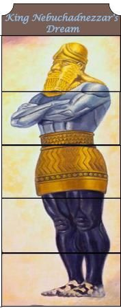 Dynamic 2 Moms - Ancient Civilizations - Babylon to go with Mysteries of History Curriculum www.800PerDay.com