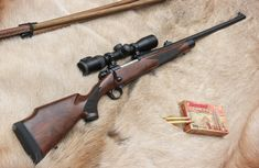 Talk about the latest airsoft guns, tactical gear or simply share with others on this network Bolt Action 308, Lever Action Rifles, Weapons Guns, Guns And Ammo, Airsoft Guns, Bushcraft, Scout Rifle, Fire Powers, Air Rifle