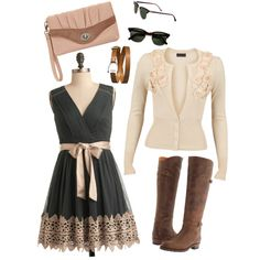 Untitled #12, created by allieday90 on Polyvore