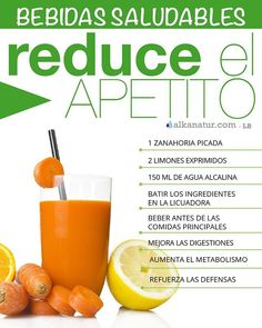 Healthy Nutrition, Healthy Drinks, Snack Recipes, Healthy Recipes, Snacks, Kids Meals, Natural Remedies, Smoothies, Detox