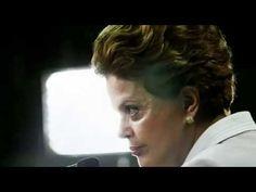 Saibam a verdade sobre a presidenta Dilma (Os Illuminatis)