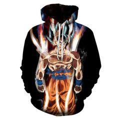Hooded SWEAT Hunter Daryl Dixon-The Walking con cappuccio Pullover Dead S M L XL XXL