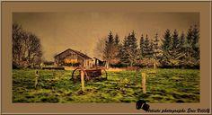le charme de la Haute Marne....Langres by Artiste photographe -ERIC VILLEY-et-Carine