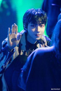 Korean Drama Best, Boy Celebrities, Boy Images, Kdrama Actors, My Soulmate, Actor Model, Handsome Boys, True Beauty, Beauty Secrets