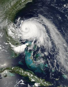 RT @NASA: Tropical Storm #Arthur churns in the Atlantic off Florida's northeast coast. More: http://go.nasa.gov/1pM1P3e pic.twitter.com/AAITGcolcp