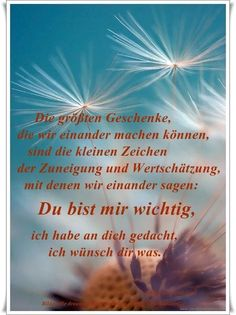 Jochen Mariss, Tips To Be Happy, German Quotes, Powerful Words, Friends Forever, Miss You, I Love You, True Words, Decir No