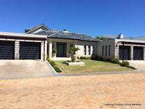 7 Homes For Sale in Atlantic Beach Estate, Melkbosstrand, Western Cape | Leapfrog Property Group