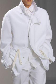 "menburnstars: ""3.1 Phillip Lim S/S 2013 Menswear Paris Fashion Week """